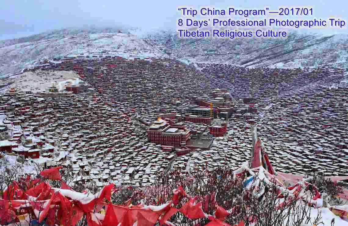 Tibetan religious culture.jpeg